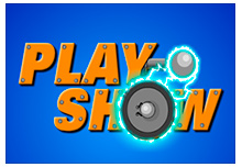 Play Show